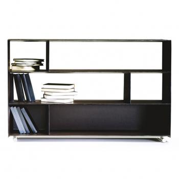 Groundpiece Bookshelf