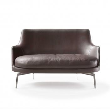 Guscio Sofa - Small