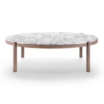 Gustav Coffee Table