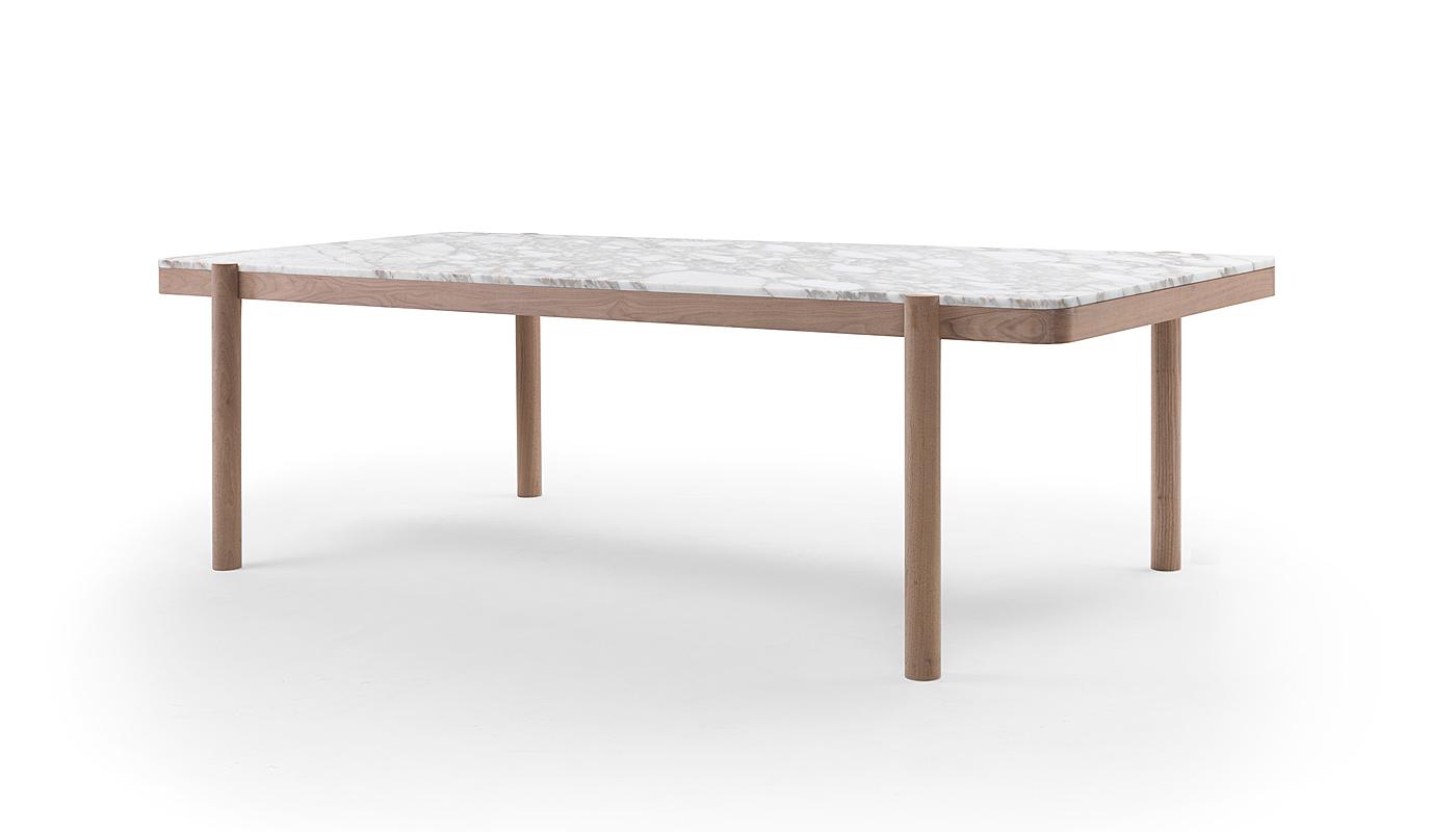 Gustav Dining Table