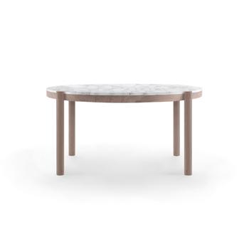 Gustav Dining Table - Round