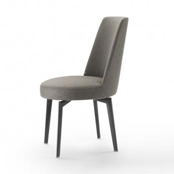Hera Dining Chair