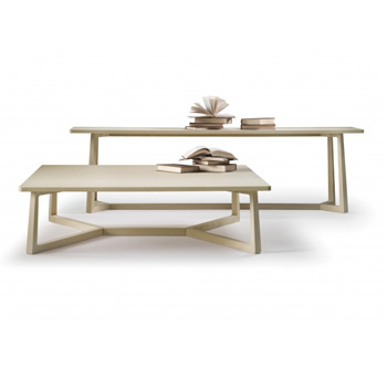 Jiff Console Table