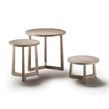 Jiff Small Table