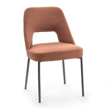 Joyce Dining Chair