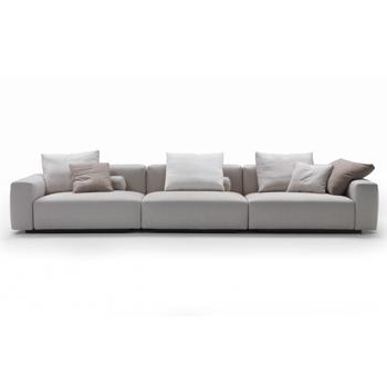 Lario Sofa
