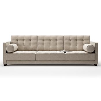 Le Canape Sofa