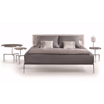 Lifesteel Bed