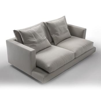 Long Island 05 Sofa