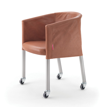 Mixer Dining Chair