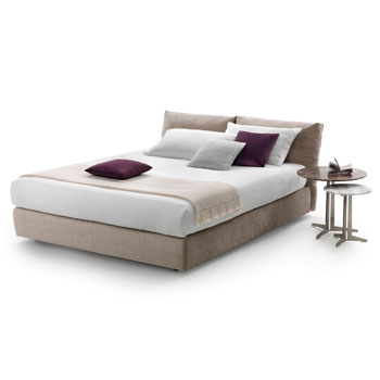 Newbridge Soft Bed