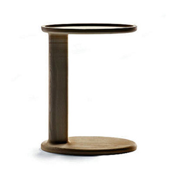 Oliver Table