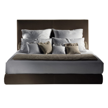 Oltre Bed
