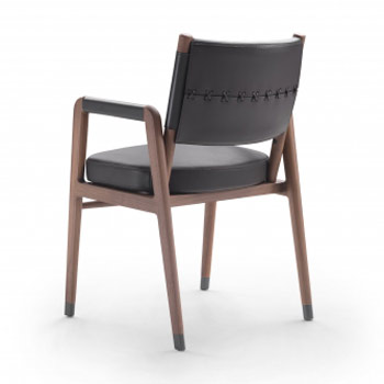 Ortigia S.H. DIning Chair