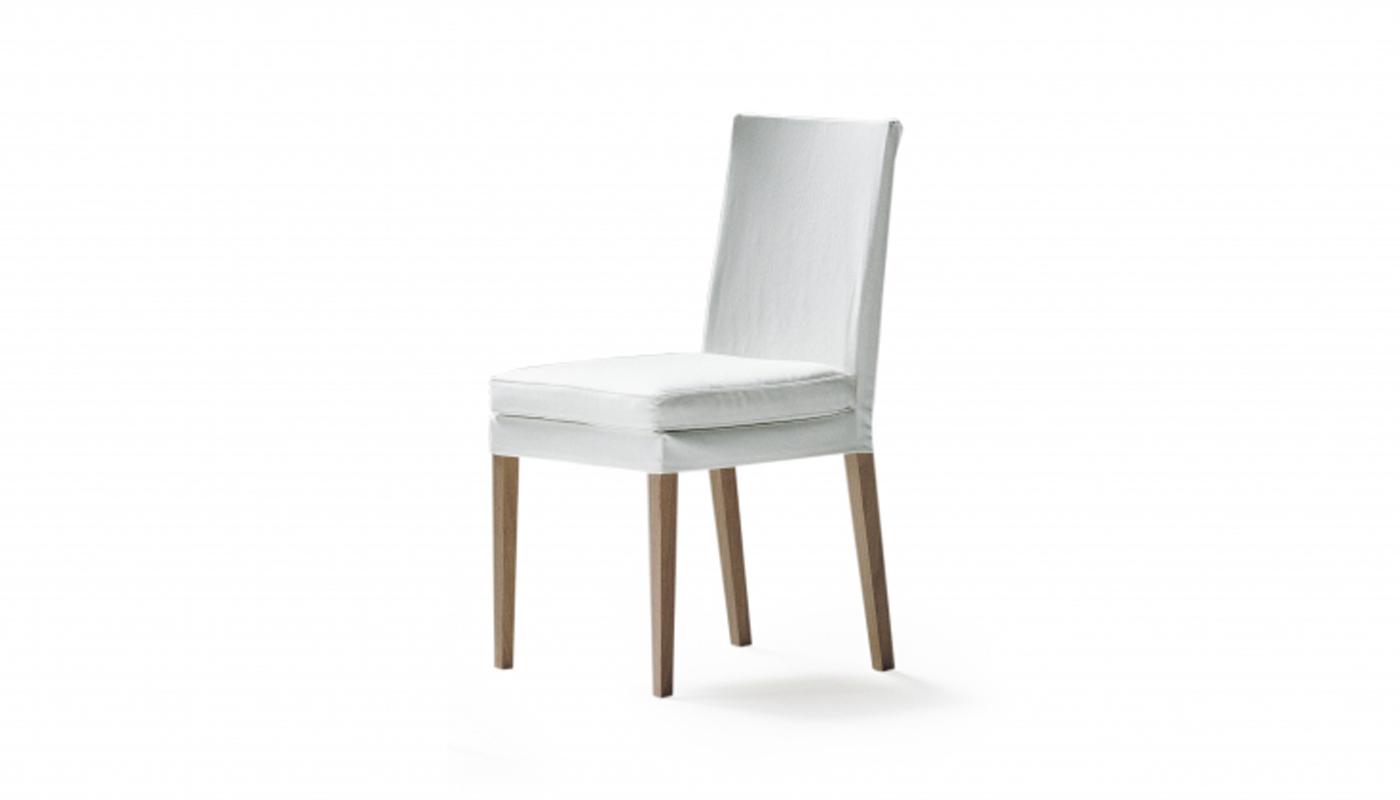 Pat Dining Chair
