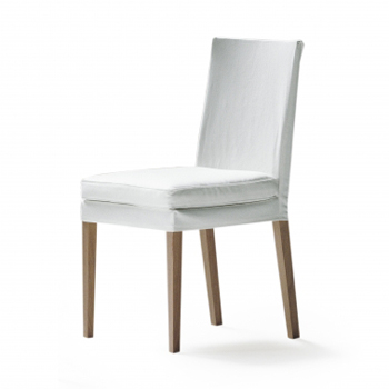 Pat Dining Chair