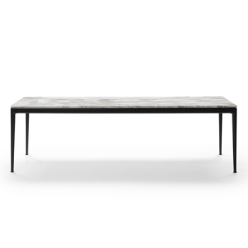 Pico Dining Table