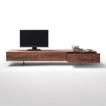 Piuma TV Cabinet
