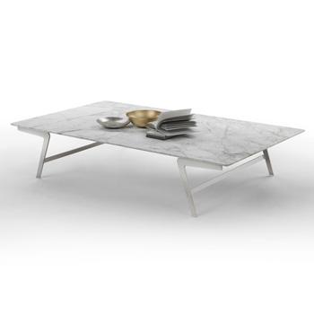 Soffio Coffee Table