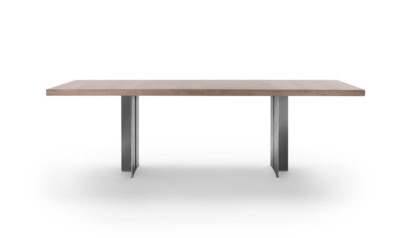 Spello Dining Table
