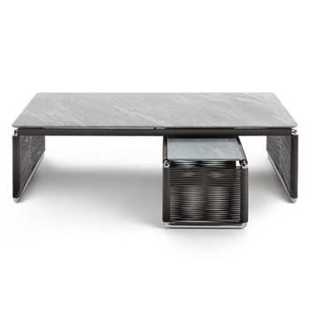 Tindari Outdoor Coffee Table