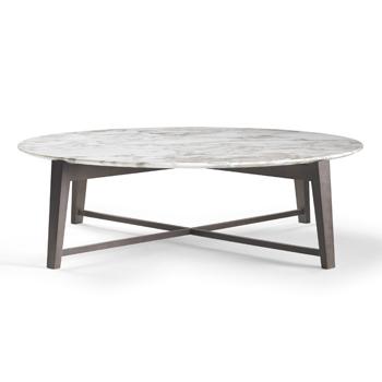 Tris Coffee Table