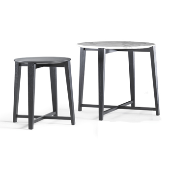 Tris Small Table