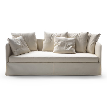 Twins Sofa Bed