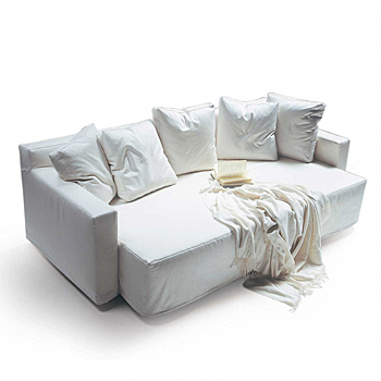 Winny Single Bed Sofa