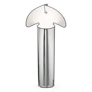 Chiara Floor Lamp