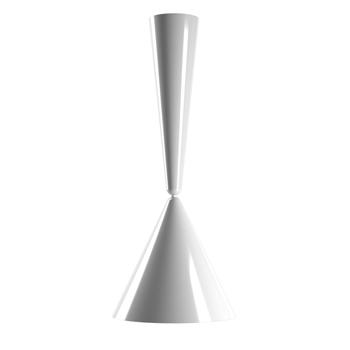 Diabolo Suspension Light