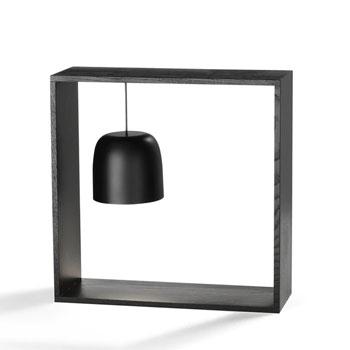 Gaku Table Lamp