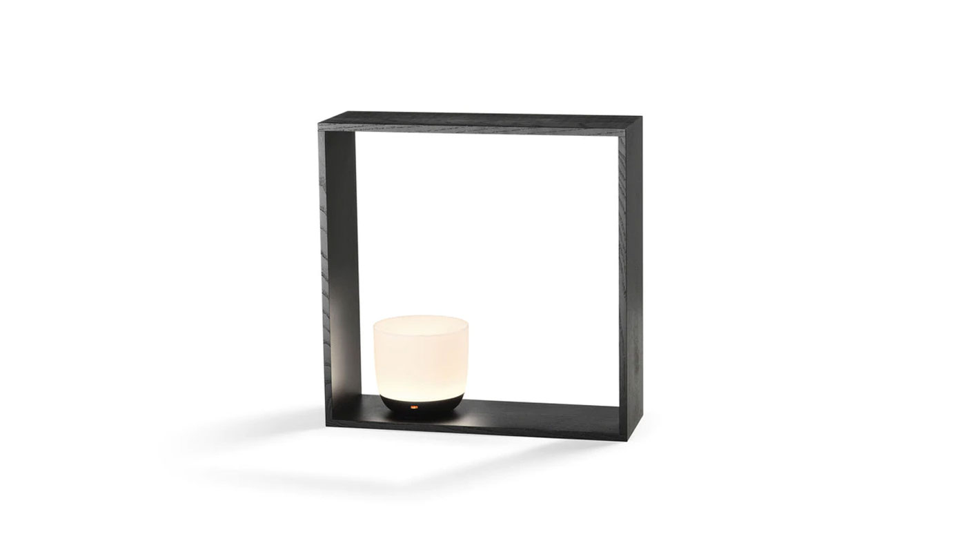 Gaku Wireless Table Lamp