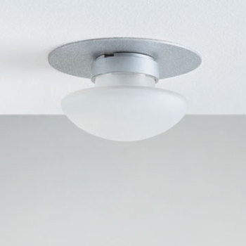 Sillaba Ceiling Light