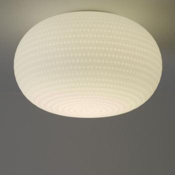 Bianca Ceiling Light