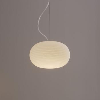 Bianca Suspension Light