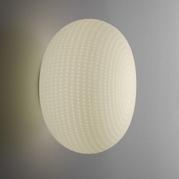 Bianca Wall Light