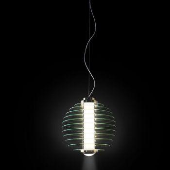 0024 Suspension Light