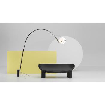 Alicanto Floor Lamp