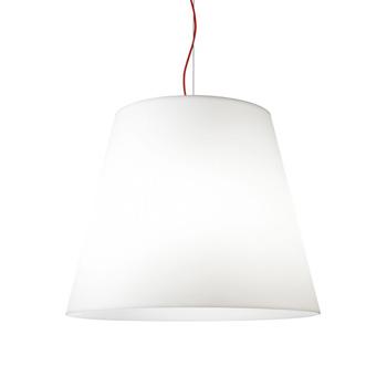 Amax Suspension Light