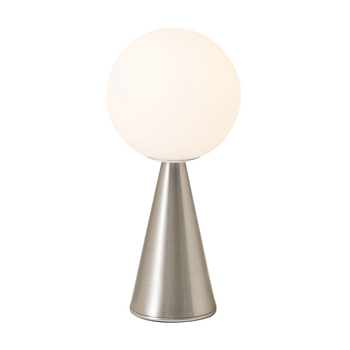 Bilia LED Table Lamp