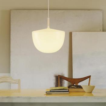 Cheshire Suspension Light