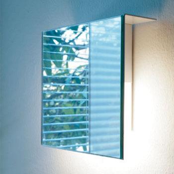 Corrubedo Wall Light