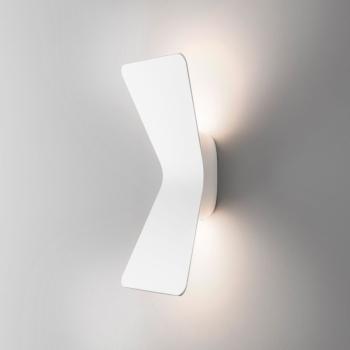 Flex Wall Light