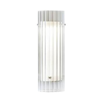Lasospesa Table Lamp