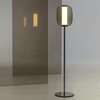 Meridiano Floor Lamp