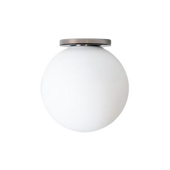 Pallina Ceiling Light