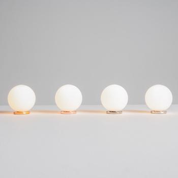 Pallina Table Lamp