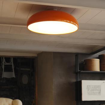 Pangen Ceiling Light