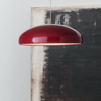 Pangen Suspension Light
